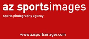 azsports_logo-1