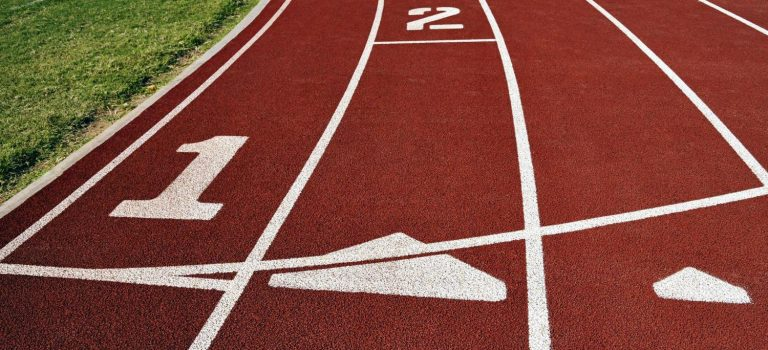 Άνω κάτω ομοσπονδίες και σωματεία με το νέο αθλητικό νόμο