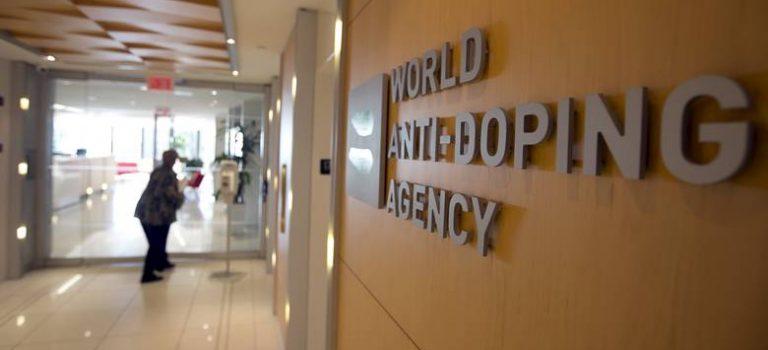 Αποκλειστικό: Επιβράβευση της Ελλάδας από WADA