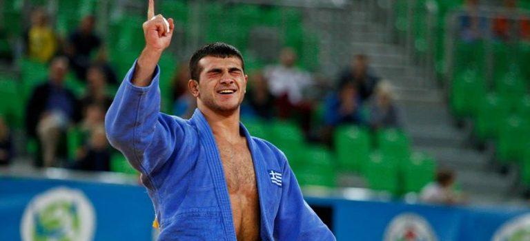 Πρωταθλητής ο Φίλιππος Αμυνταίου (αποτελέσματα)