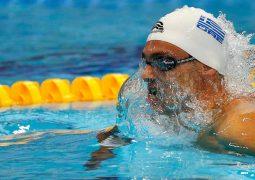 Να αλλάξει η πολιτική της ΚΟΕ για την κολύμβηση