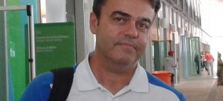 Ανακοίνωσε υποψηφιότητα ο Κορακάκης
