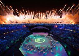 ΚΑΤΑΠΛΗΚΤΙΚΟ ντοκιμαντέρ για τους Ολυμπιακούς (video)