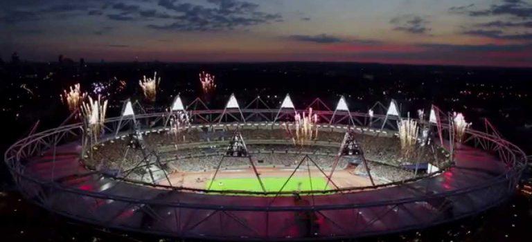 Τα όρια για το παγκόσμιο του Λονδίνου 2017