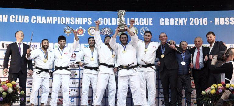 Πρωταθλητής Ευρώπης ο Μουστόπουλος
