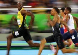 Εκπληκτικό βίντεο του BBC για τους Αγώνες του Ρίο (video)