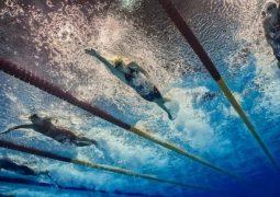 Θα κόψει αθλητές από το παγκόσμιο η ΚΟΕ;