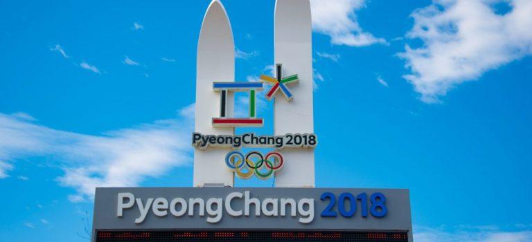 Όσα πρέπει να γνωρίζετε για τους χειμερινούς Ολυμπιακούς