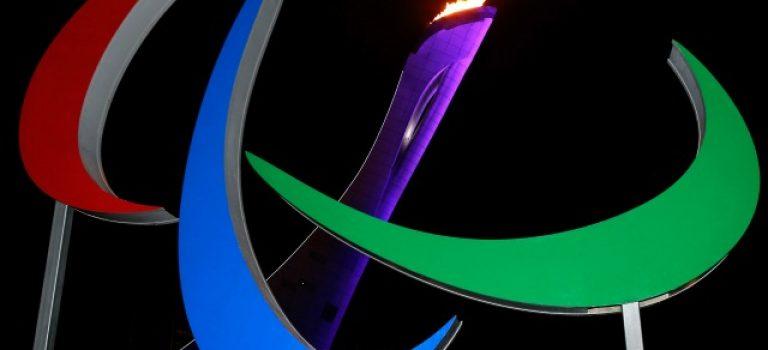 Θετικο δείγμα στην Παραολυμπιακή ομάδα