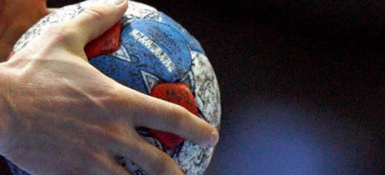 Μισή Εθνική για δύο προπονήσεις στη Θεσσαλονίκη
