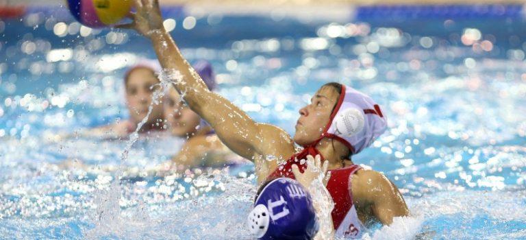 Εύκολα Ολυμπιακός και Βουλιαγμένη
