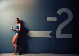 Η μεταολυμπιακή χρονιά της Δράκου