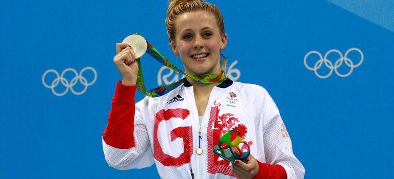 H μετά-Ολυμπιακή κατάθλιψη
