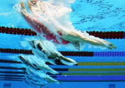 Η FINA θέλει τα 50αρια στους Ολυμπιακους