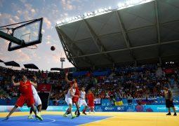 Αιτήσεις για 68 νέα αγωνίσματα στους Ολυμπιακούς του 2020