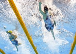 Οι προπονητές θέλουν 800μ. και 1.500μ. στους Ολυμπιακούς