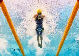 9 παγκόσμια ρεκόρ στους Ολυμπιακούς του 2020!