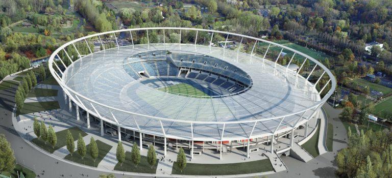 Οι Πολωνοί θέλουν το ευρωπαϊκό πρωτάθλημα 2022