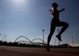 Το ΟΑΚΑ διώχνει τον υψηλό αθλητισμό