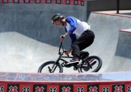 3  νέα Ολυμπιακά αγωνίσματα στην ποδηλασία