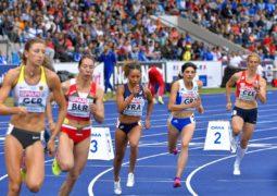 Δικαίωση του Sportsfeed για την Εθνική ομάδα στίβου