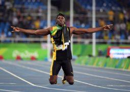 Κόντρα σε χρυσό Ολυμπιονίκη ο Μπολτ στο Μονακό