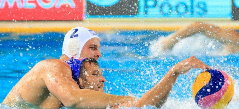 Παγκόσμια πρωταθλήτρια η Κροατία