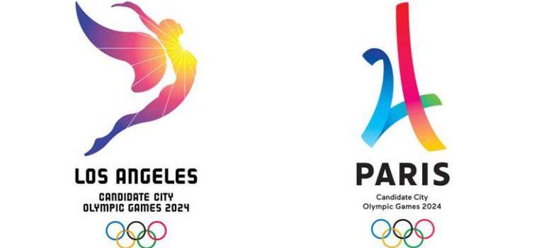 Είναι επίσημο, στο Παρίσι οι Ολυμπιακοί του 2024