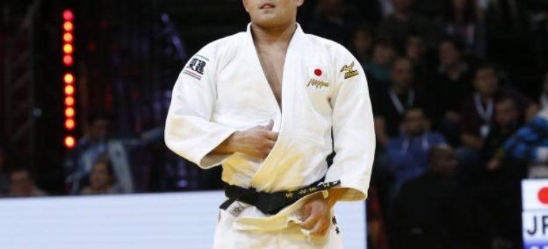Ιαπωνία όπως στους Ολυμπιακούς του 2004!