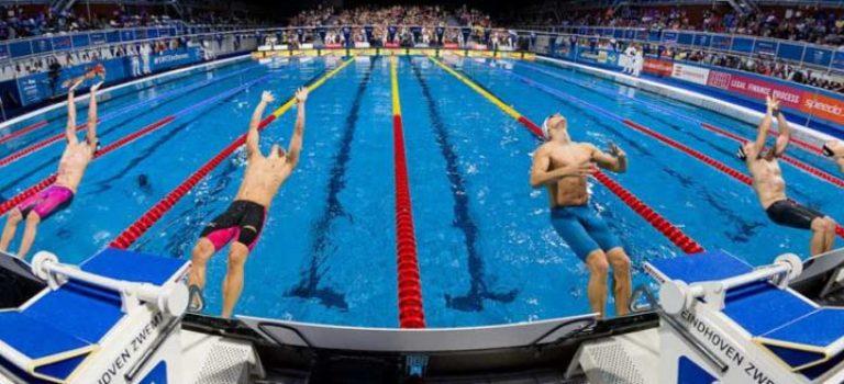Σιωπή από την επιτροπή αθλητών για τον ντοπαρισμένο πρεσβευτή