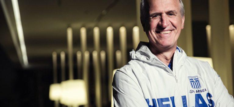 Ο Εθνικός προπονητής «έκοψε» τις προετοιμασίες στην Κύπρο