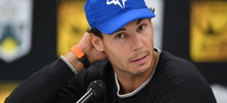 Η κλήρωση των ομίλων στους τελικούς του ATP tour