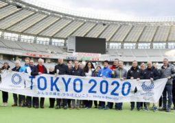 509 εκατομμύρια δολάρια από τη ΔΟΕ σε υποτροφίες αθλητών