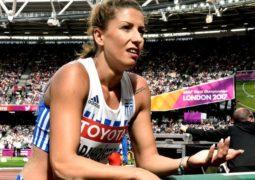 320.000 δολάρια από τη ΔΟΕ σε 14 Έλληνες αθλητές