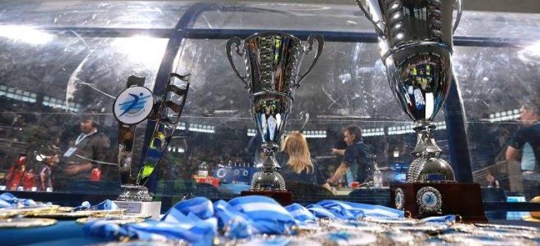 Κύπελλο ανδρών: Το παγωμένο Σοργκούτ και το φάιναλ 4
