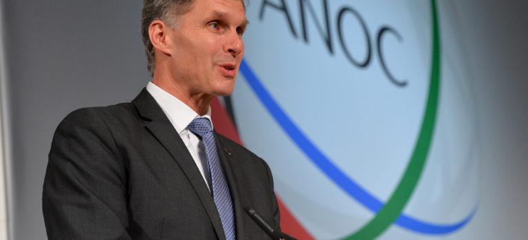 Τσέχος «αθάνατος« στη ΔΟΕ, ούτε κουβέντα για Έλληνα