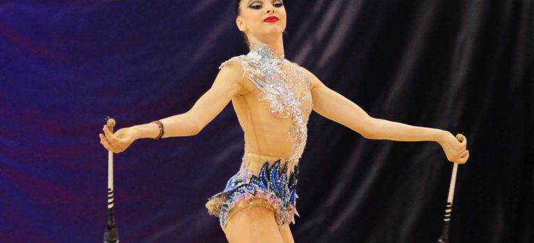 Στους Ολυμπιακούς νεότητας η Μαγοπούλου