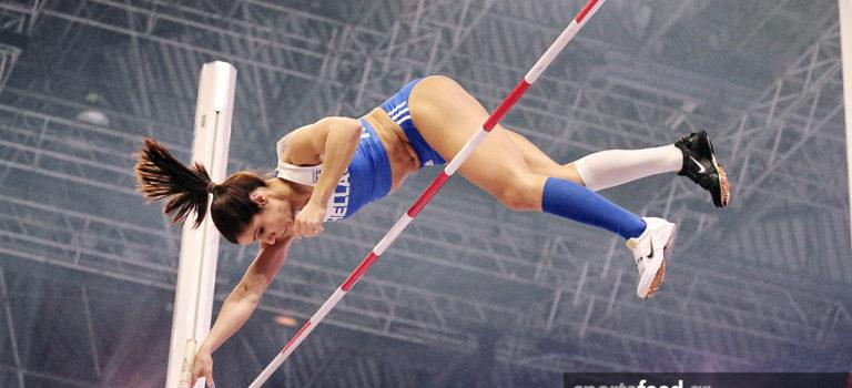 Η ΔΟΕ θέλει τις αλλαγές αλλά η IAAF αποφασίζει
