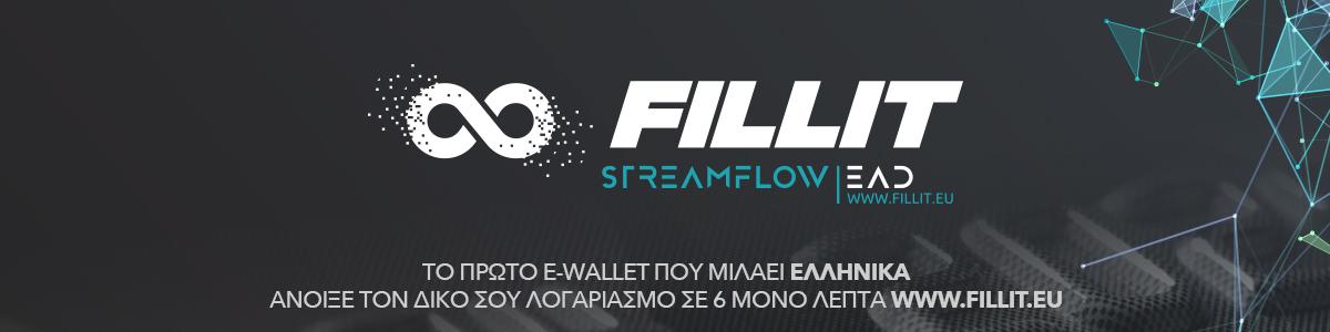 www.fillit.eu